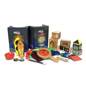 Zabawki Kreatywne Dla Dzieci Chłopców I Dziewczynek